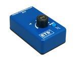 Electronic Power Supply for ETS models