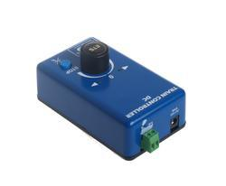 Electronic Power Supply for Train Models - 2
