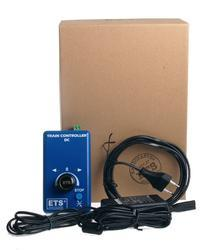 Electronic Power Supply for Train Models - 3